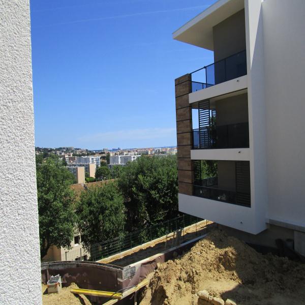 Offres de location Appartement Cannes la Bocca 06150